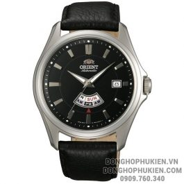Đồng Hồ ORIENT Classic Automatic SFN02005BH
