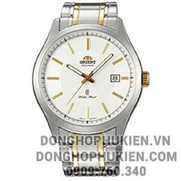 Đồng Hồ Orient Automatic SER2C00AW