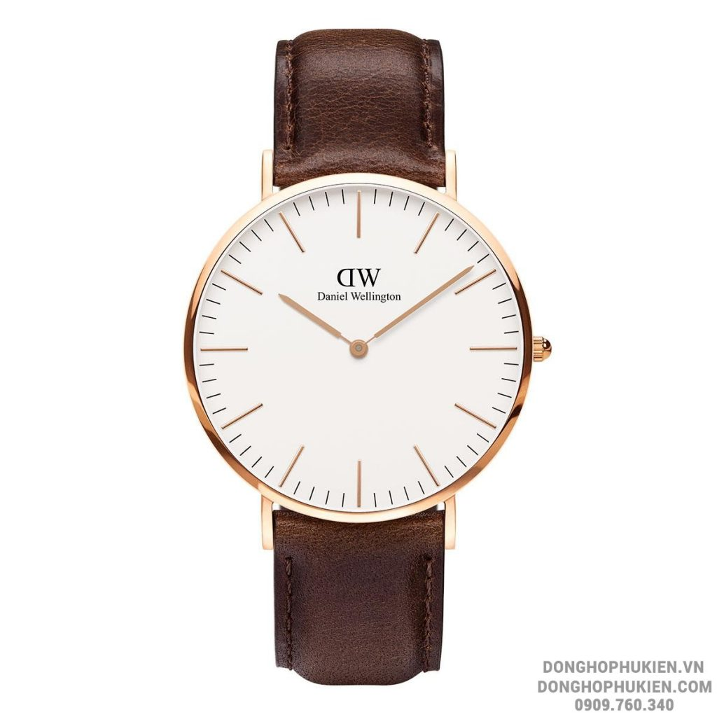 classic-bristol-40mm-0109dw-rose-gold