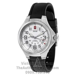 Victorinox Swiss Army Active Base Camp White VICT241332