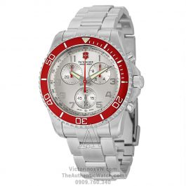 Victorinox Swiss Army Maverick GS VICT241434
