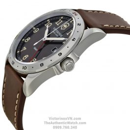 Victorinox Swiss Army Infantry GMT VICT241648