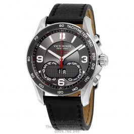 Victorinox Swiss Army Classic Chronograph VICT241616