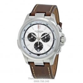 Victorinox Swiss Army Night Vision Chronograph VICT241729