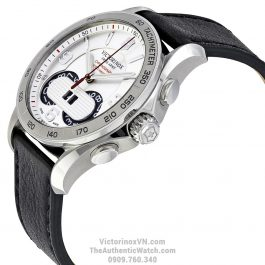 Victorinox Swiss Army Classic Chronograph VICT241703