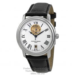 Frederique Constant Persuasion Heart Beat FC-315M4P6 - Automatic