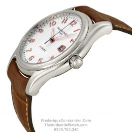Frederique Constant Runabout Automatic FC-303RV6B6 - Automatic